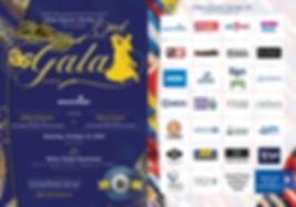 THHI Gala Invite 2019 JPG FINAL.jpg