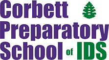 Corbett.png