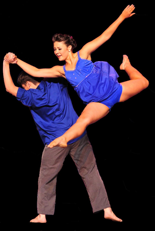 Awards Won | Sandras School of Dance, Albuquerque Dance