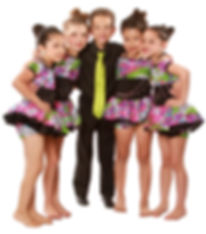 Gymnastics, Hip-hop classes in Albuquerque, Gymnastics, Hip-hop, Jazz, Tap, Ballet