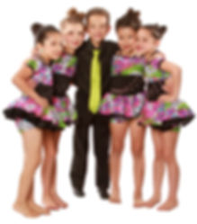 Gymnastics, Hip-hop classes in Albuquerque, Gymnastics, Hip-hop, Jazz, Tap, Ballet