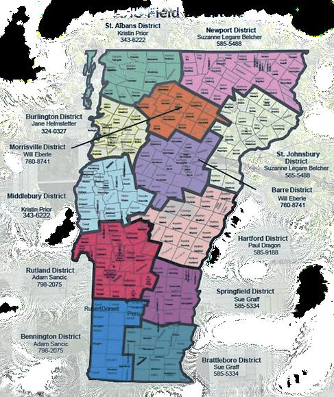 AHS Map png.png