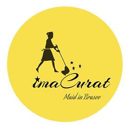 imaCurat Logo 1.jpeg