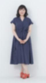 中野綾琉全身.jpg