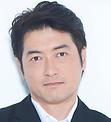 YOSHIHISA SADOYAMA3_edited.png