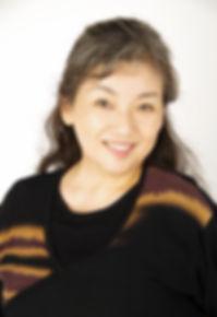 谷川みゆき.jpg