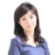 長谷川千晶.jpg