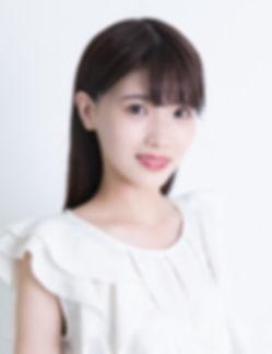 槙野彩音_edited.jpg
