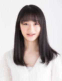 酒井七恵_edited.jpg