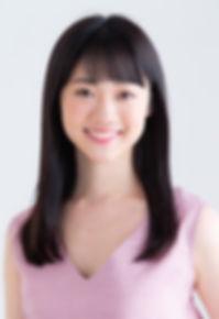 日向子2_edited.jpg