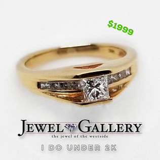 rings-under-2k-15-1.jpg