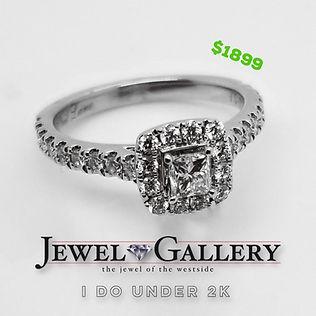 rings-under-2k-03-13.jpg