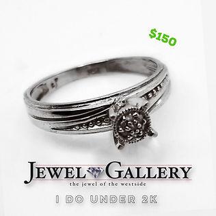 rings-under-2k-04-12.jpg