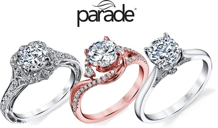 parade-engagement-rings (3).jpg