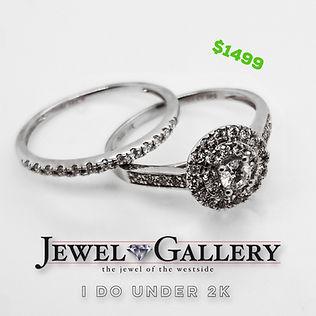 rings-under-2k-11-5.jpg