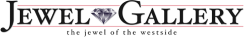 jewel-gallery-logo (1).png