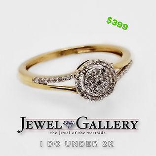 rings-under-2k-12-4.jpg