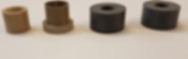 ceramicbearingsandbushings.png