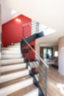 escalier-design-metal-architecte-interieur-maitre-d-oeuvre-colmar