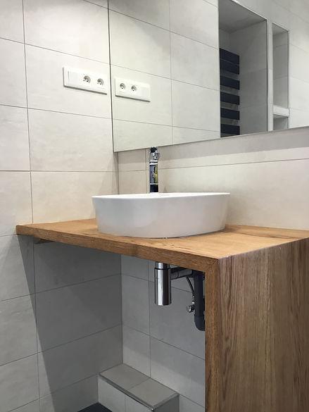 lavabo-salle-de-bain-renovation-java-maitre-d'oeuvre-architecte-decorateur-d'interieur-alsace-bas-rhin