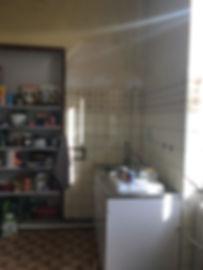 avant-renovation-cuisine-archi-deco-colmar