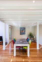 salle-a-manger-renovation-java-archi-deco-alsace-illzach