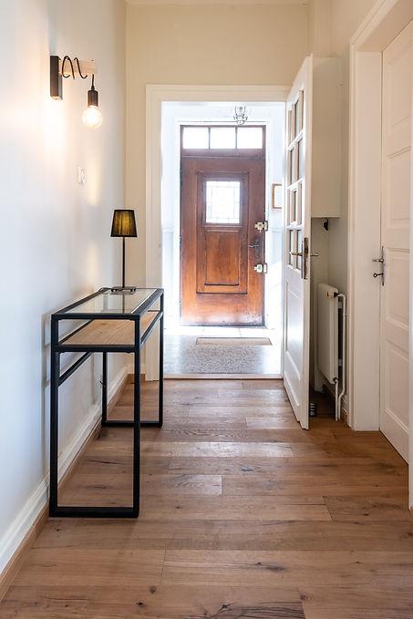 couloir-entree-java-archtecte-decorateur-d'interieur-turckheim