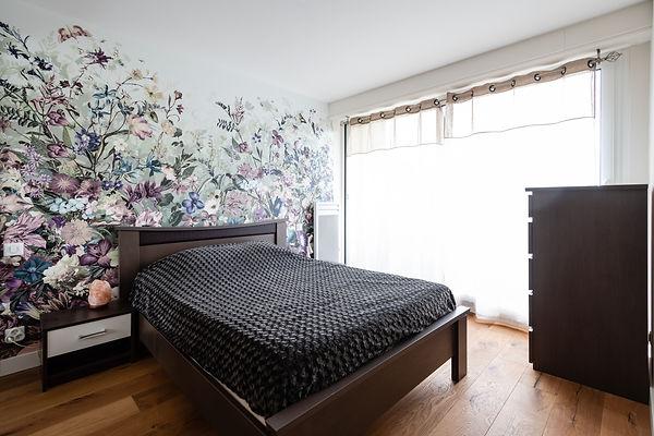 chambre-deco-decoration-mur-papier-peint-fleur-bas-rhin