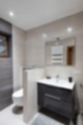 salle-de-bain-lavabo-toilette-renovation-java-architecte-decorateur-alsace-sundhouse