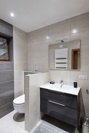 salle-de-bain-lavabo-toilette-renovation-java-architecte-decorateur-alsace-sundhouse