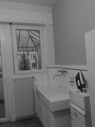 avant-renovation-salle-de-bain-archi-deco-java-alsace