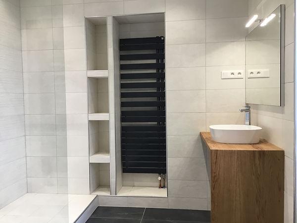 apres-renovation-salle-de-bain-java-archi-deco-alsace