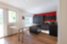 cuisine-sur-mesure-renovation-java-architecte-decorateur-alsace