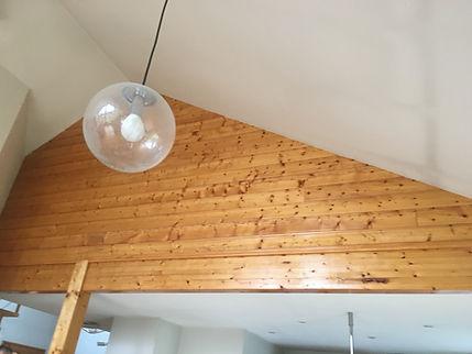 avant-renovation-mezzanine-java-architecte-decorateur-alsace-colmar