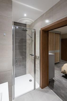 salle-de-bain-douche-renovation-java-architecte-decorateur-alsace-strasbourg