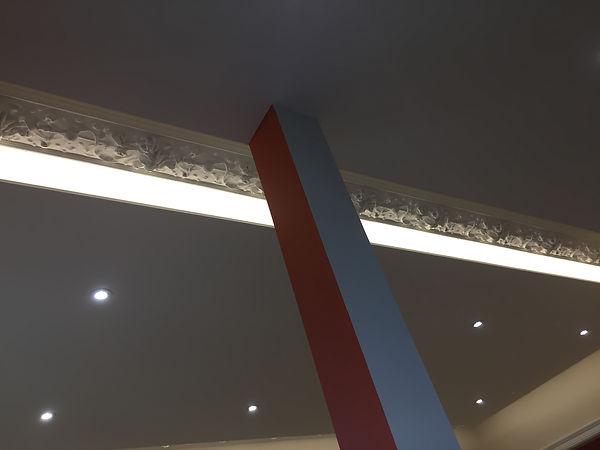 poutre-renovation-java-architecte-architecture-archi-alsace-colmar
