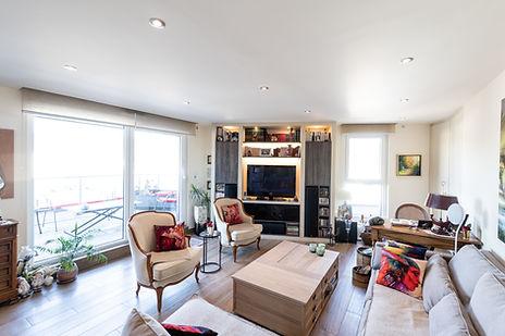 renovation-salon-meuble-tv-sur-mesure-terrasse-java-architecte-d'interieur-decorateur-turckheim