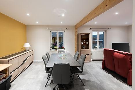 salle-a-manger-renovation-java-maitre-d'oeuvre-architecte-decorateur-alsace-haut-rhin