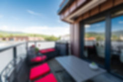 terrasse-nouveau-turckheim-vue-java-architecture-decoration-bas-rhin