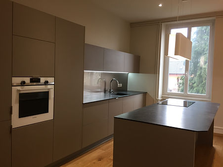 cuisine-sur-mesure-renovation-architecte-decorateur-d'interieur-alsace-java-bas-rhin
