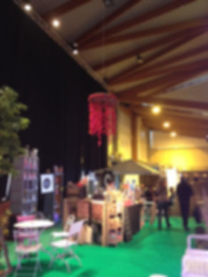 Salon/The/Colmar/Maison/Alsace/Exposition/Java decorateurs/Architecte d'interieur/Decor/Mobilier/Ambiance