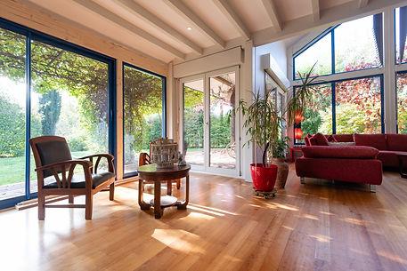salon-verrière-renovation-java-maitre-d'oeuvre-architecte-decorateur-alsace-bas-rhin