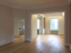 spacieux-cuisine-couloir-java-renovation-architecte-decorateur-alsace