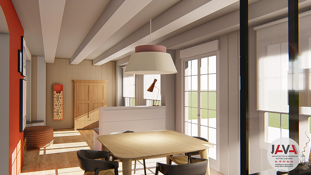 salon-salle-a-manger-lumion-sketchup-renovation-java-archi-deco-alsace-bas-rhin