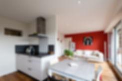 cuisine-sur-mesure-thermomix-renovation-salon-archi-deco-java-haut-rhin