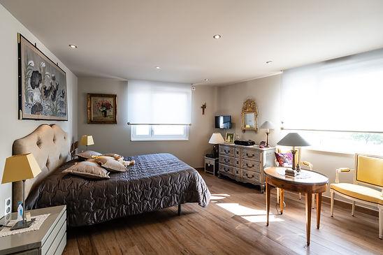 chambre-lit-double-java-archi-deco-d'interieur-alsace