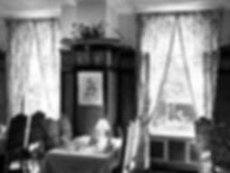Hotel/Restaurant/Turckheim/