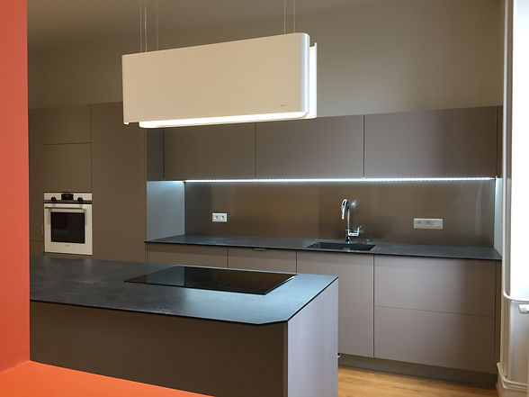 cuisine-sur-mesure-renovation-java-architecte-decorateur-alsace-colmar