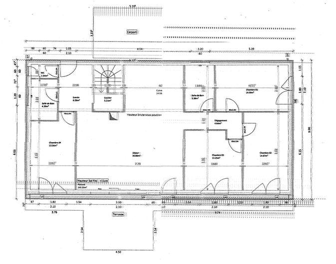 Maison/Architecte d'interieur/Java decorater/Tendance/Ambiance/Amenagement/Agenceur/Espace/Habitat