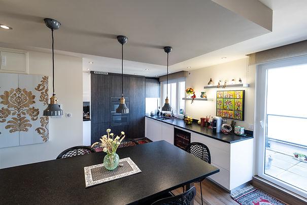 apres-renovation-travaux-cuisine-sur-mesure-java-architecte-d'interieur-turckheim